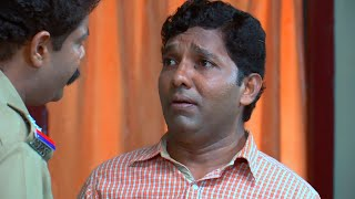 Marimayam | Ep 250 - Jailbird in Jail or street! | Mazhavil Manorama