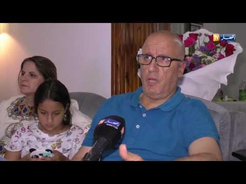 Hocine Rizou reprendra ses fonctions de PDG de Naftal