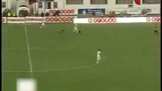 أهداف مباراة النجم الساحلي و الترجي الجرجيسي