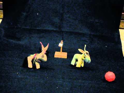 DonkeyShow