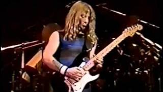 Iron Maiden - Rock In Rio 1985