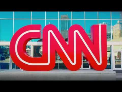 CNN Facing Severe Backlash After Threatening To Dox Man Behind Trump's WWE Video