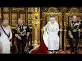 The Top of the Pyramid: The Rothschild the, Vatican and the British Crown Rule the World - 2017