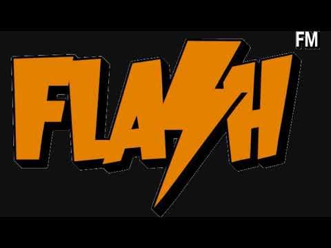 GTA Vice City Flash Fm Full Soundtrack 14. Joe...