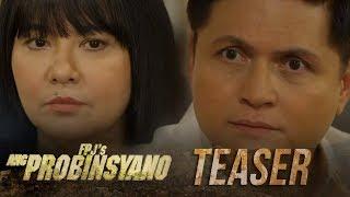 FPJ's Ang Probinsyano April 22, 2019 Teaser