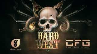 Baixar Hard West  - Release Date Announcement Trailer