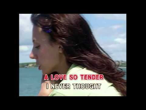 All My Life - Linda Ronstadt & Aaron Neville (Karaoke Cover)