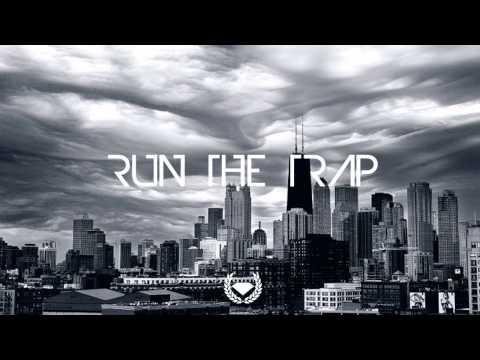 CRIMES! - Dope X Diamonds [FREE DL]