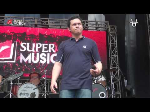 SENDAL JEPIT ( Part.1 ) Live at HELLPRINT UNITED DAY IV