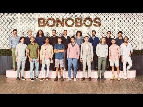 Walmart bonobos acquisition | Walmart bonobos | Walmart buys bonobos | Bonobos pants