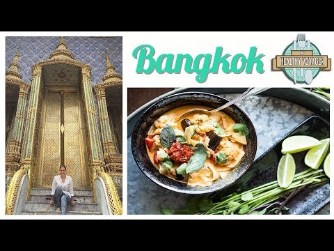 best-places-to-stay,-eat-and-see-in-bangkok-thailand