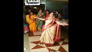 Prova Wedding Dance Performance || Bangladeshi Wedding Dance Performance 2018