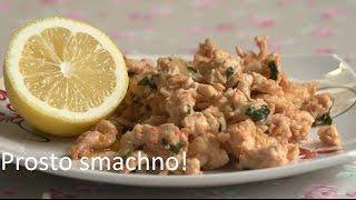★★★ Куриное филе ★ Дуже смачний рецепт з курячого філе