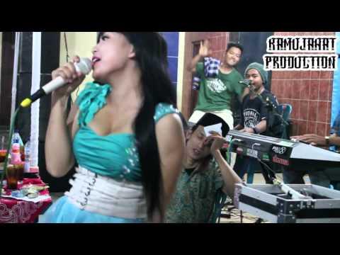 Putra Dewa Klaten - Goyang 25 (GoJiGo) - KamuJahat Production