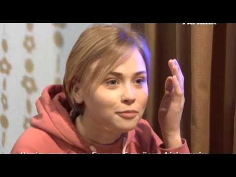 Сериал Сашка 27 серия (2014) смотреть онлайн