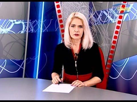 Новости Одессы 13.05.2020