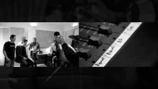 DVD Piano E Voz, Amigos E Pertences - Teaser Oficial