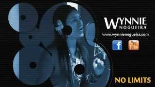 Wynnie Nogueira - Interview - No Limits CD
