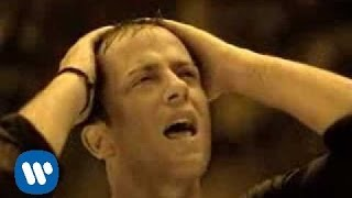 Raf - Il battito animale (videoclip)