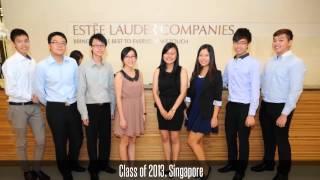 Our High Touch Internship Program in Singapore Thumbnail