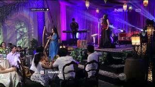 Download Gebyar BCA - Geisha feat Maya Hasan - Cinta dan Benci