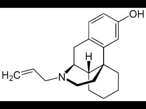 Dextrallorphan