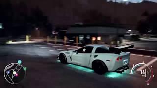 What car should I buy | Corvette vs. Camaro