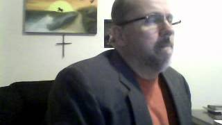Amish Paradise - The Coming Apocalypse - Paul Begley - September 21 2012