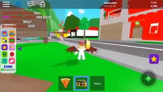 Roblox ID CODE-(Break up with your Girl Friend, im bored)-Ariana Grande