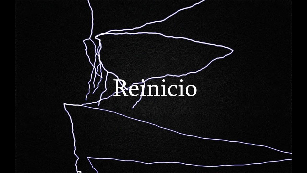 Download Reinicio - ATROPUS & PRAGA (Emblema Records) (Prod. Ashton made)