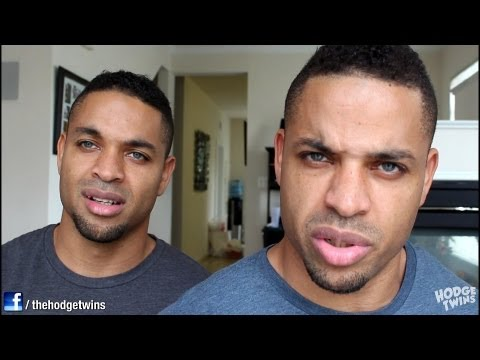 Can A Woman Be Too Independent @hodgetwins