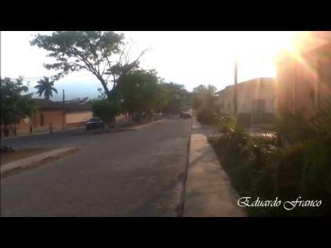 Ocotepeque Honduras