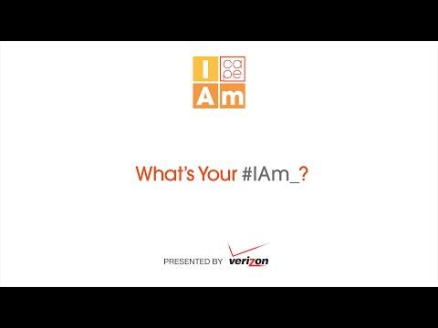 CAPE #IAm Campaign 2015 - Official Trailer