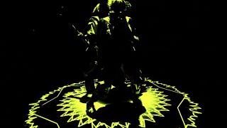 メトロノーム -  「解離性同一人物」MV SPOT