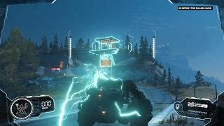 Just Cause 3 #25 - Bí mật hòn đảo sản xuất robot | ND Gaming