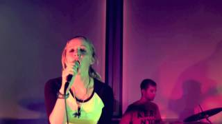 Download Paramore - Still Into You - (FULL BAND COVER) - Music MP3 song and Music Video
