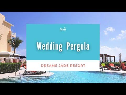 now-jade-wedding-pergola