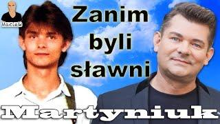 Zenon Martyniuk   Zanim byli sławni