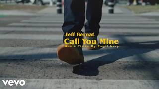 Jeff Bernat- Call You Mine (feat. Geologic Of The Blue Scholars) - (Unofficial Video)