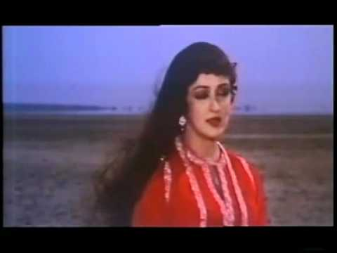 hindi-songs-my-old-is-gold-collection