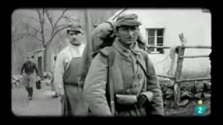 Cómo Ocurrio la Primera Guerra Mundial DOCUMENTALES COMPLETOS EN ESPAÑOL