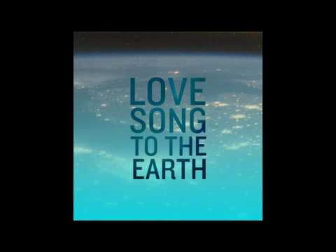 Adam Levin, Paul McCartney, Sean Paul... - Love song to the Earth [Audio]