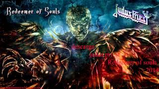descargar judas priest Redeemer of souls 2014