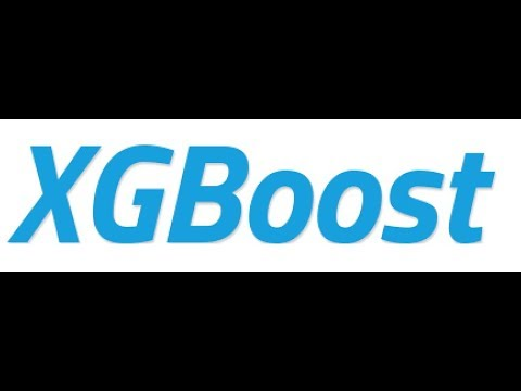 Install XGBOOST package in python using windows OS [100% working]