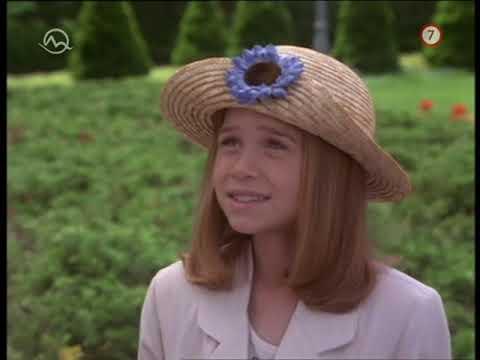 Olsen Twins: Na to treba dvoch (1995)