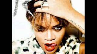 Rihanna Ft. Rick Ross & Jay-Z- Talk That Talk (Remix)