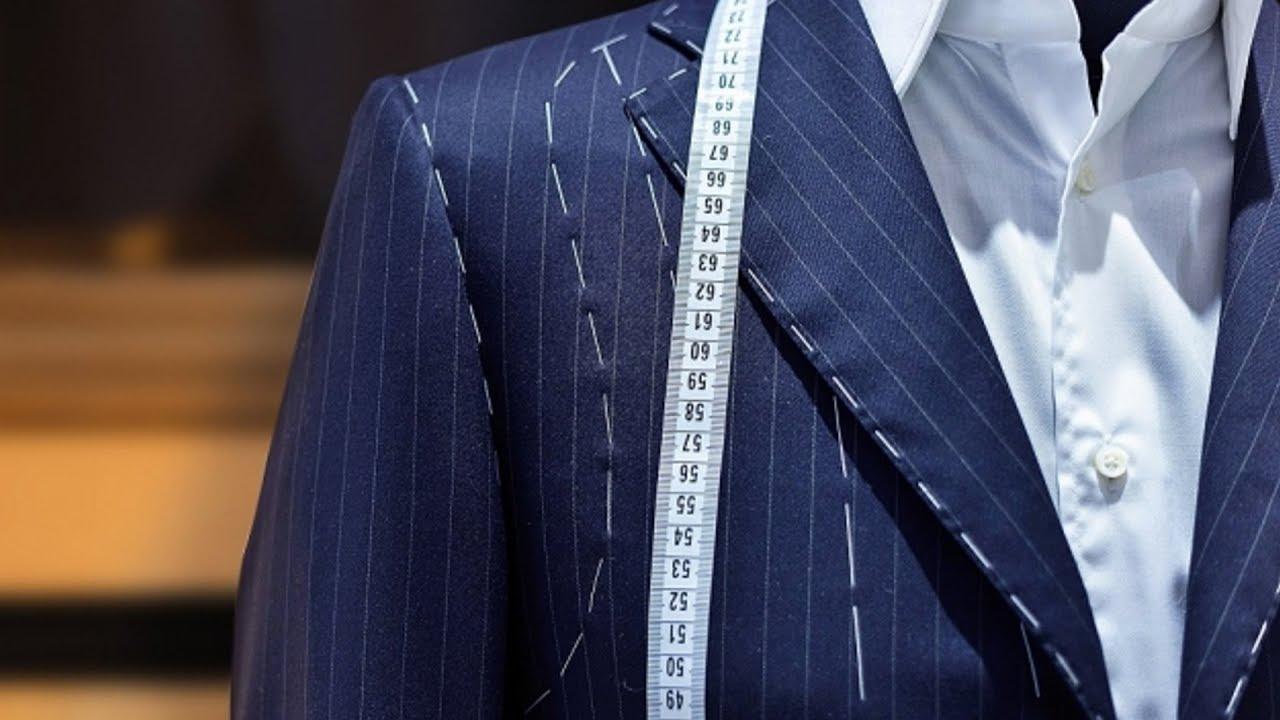 2513299a63d7 Как идеально по размеру подобрать одежду на Алиэкспресс