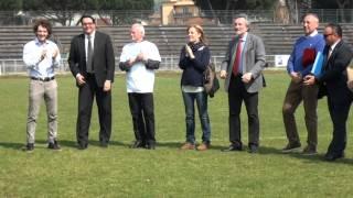 Festa promozione V.Montecatini