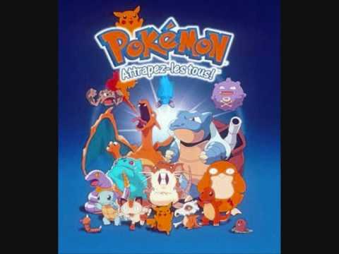 Pok mon saison 1 anglais youtube - Youtube pokemon saison 17 ...