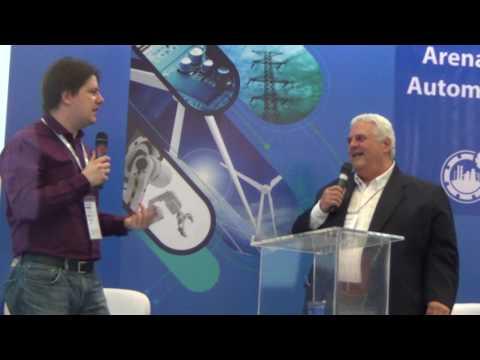 Impressão 3D para ganhar competitividade e eficiência na indústria 4.0